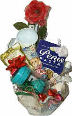 wedding-shower-giftbasket.jpg (23487 bytes)